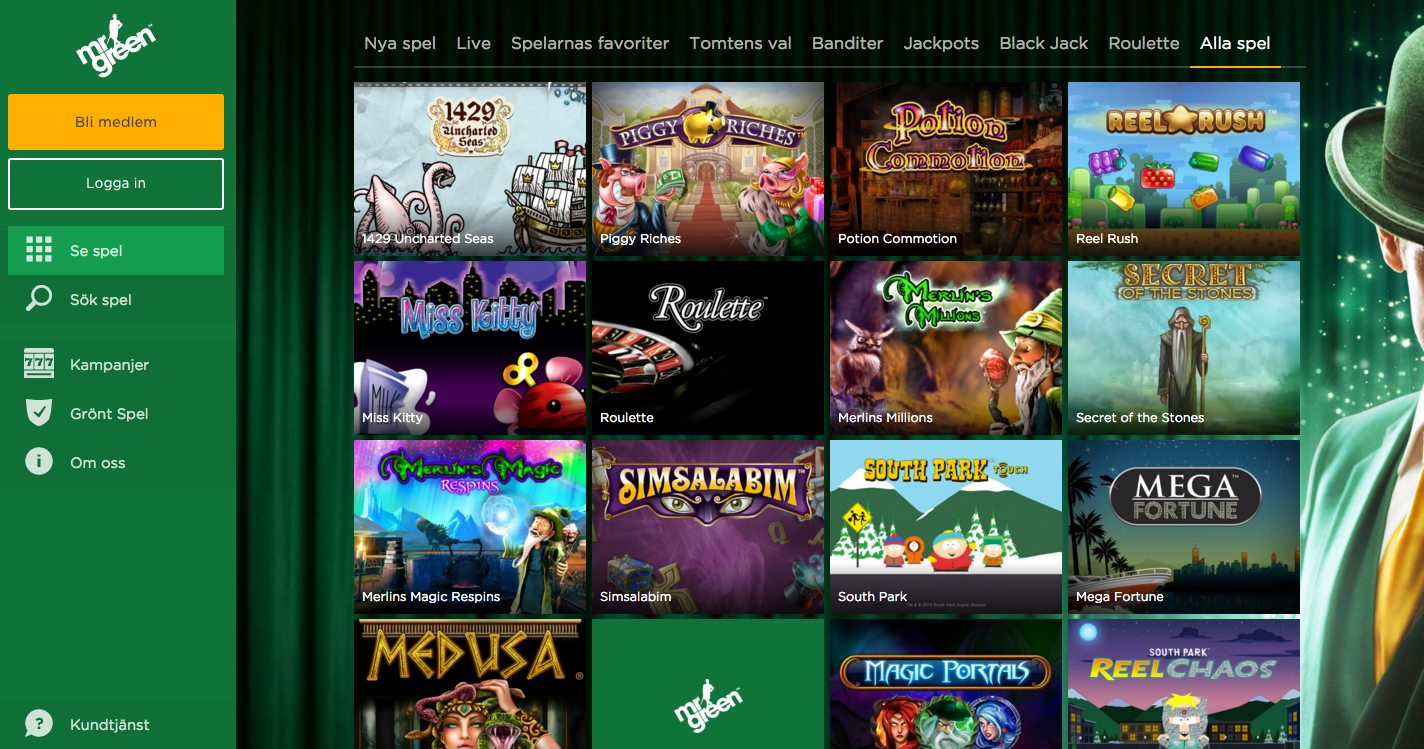 karamba online casino book wheel