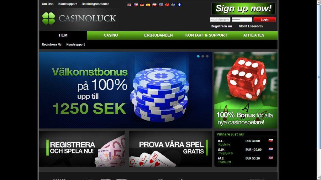 online casino gründen kasino online