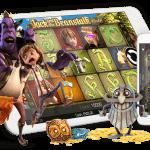 Spela kasino online – Att tänka på!