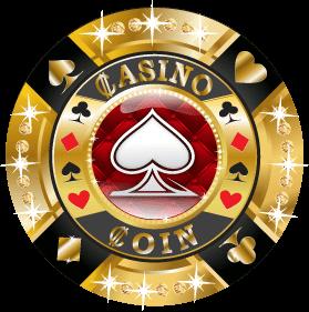 online kasinospelare admiral
