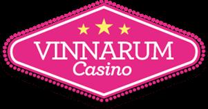 1000 kronor casino bonus